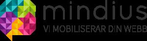 mindius2
