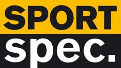 sportspec2